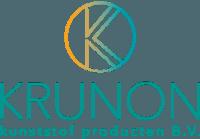 Krunon Kunststof producten Logo